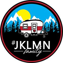 JKLMNfamily.com